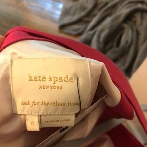 kate spade Dresses - Dress